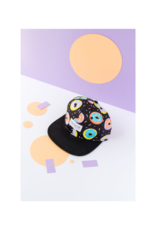 HEADSTER Hat Duh Donut by Headster