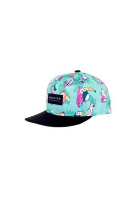 HEADSTER Headster Hat Birdie