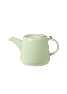 Teapot Hi-Filter 4-Cup Peppermint