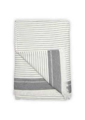 Pokoloko Terry Leo Turkish Towel