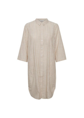 Part Two Riva Striped Tunic by Part Two