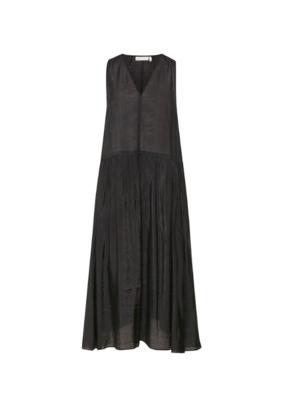 InWear Delicia Dress Black by InWear