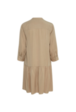 Part Two Cecily Dress in Incense by Part Two