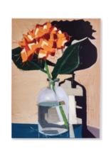 Napa Home & Garden Beautiful Language Art Print