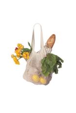 Danica Le Marche Shopping Bag in Natural