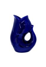 Cobalt GurglePot 12oz