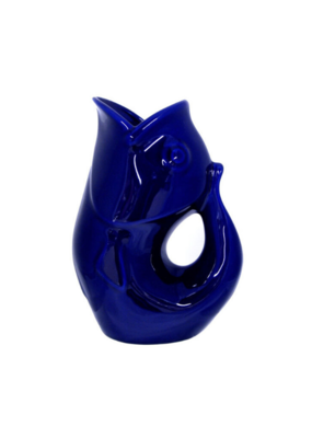 Gurglepot Cobalt GurglePot 12oz