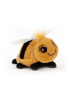 Jellycat Jellycat Frizzles Bee
