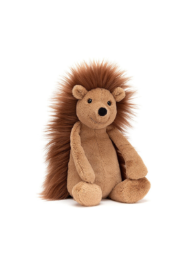 Jellycat Jellycat Bashful Spike Hedgehog Medium
