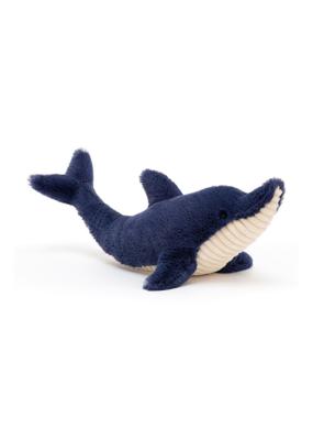 Jellycat Jellycat Dana Dolphin