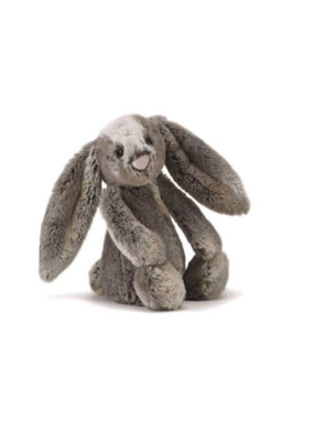 Jellycat Jellycat Woodland Babe Bunny Small