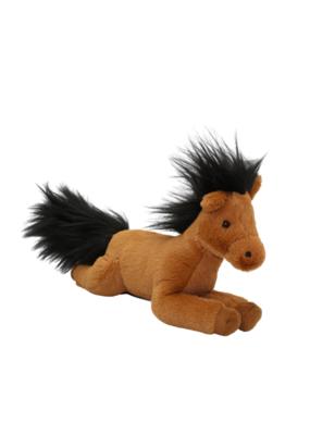 Jellycat Jellycat Clover Pony Small