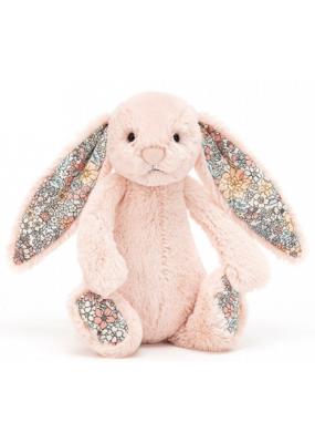 Jellycat Jellycat Blossom Blush Bunny Medium