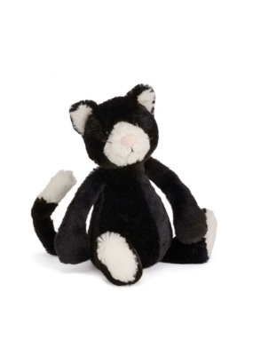 Jellycat Jellycat Bashful Kitten