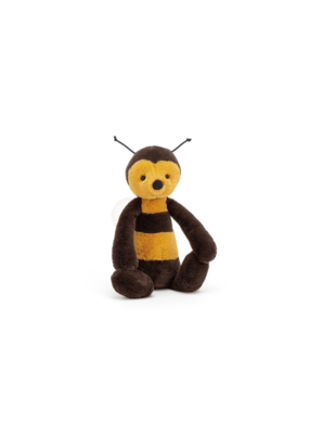 Jellycat Jellycat Bashful Bee Small