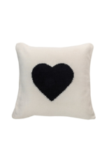 Amoroso Cushion