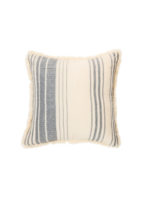 Pacifica Cushion