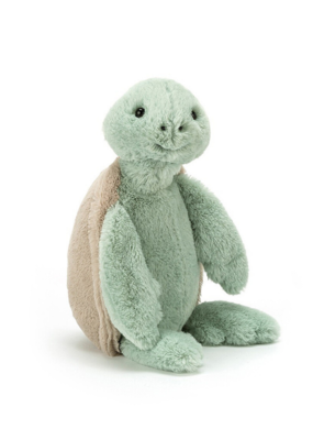 Jellycat Jellycat Bashful Turtle Large