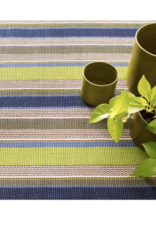 Dash & Albert Dash & Albert Marina Stripe Indoor/Outdoor