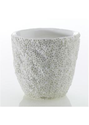 Hofland Reef Vase Large