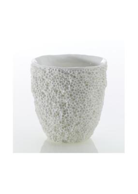 Hofland Reef Vase Medium