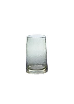 Hofland Joline Vase Small