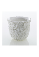 Hofland Reef Vase Small