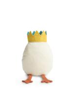 Little Idea Plush Egg