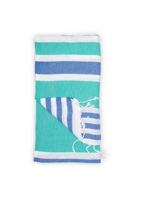 Ariel Bold Turkish Towel