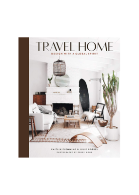 hachette Travel Home