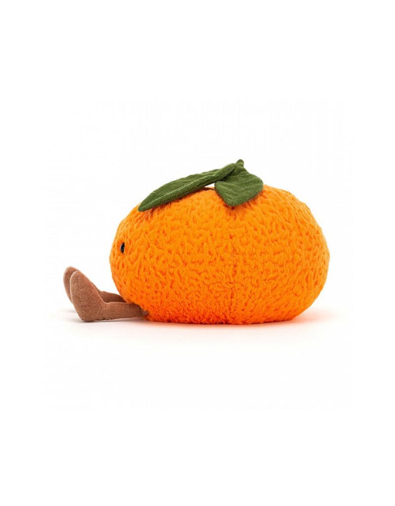 Jellycat Jellycat Amuseables Clementine Large