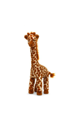 Jellycat Jellycat Dakota Giraffe Small