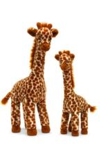 Jellycat Jellycat Dakota Giraffe Small