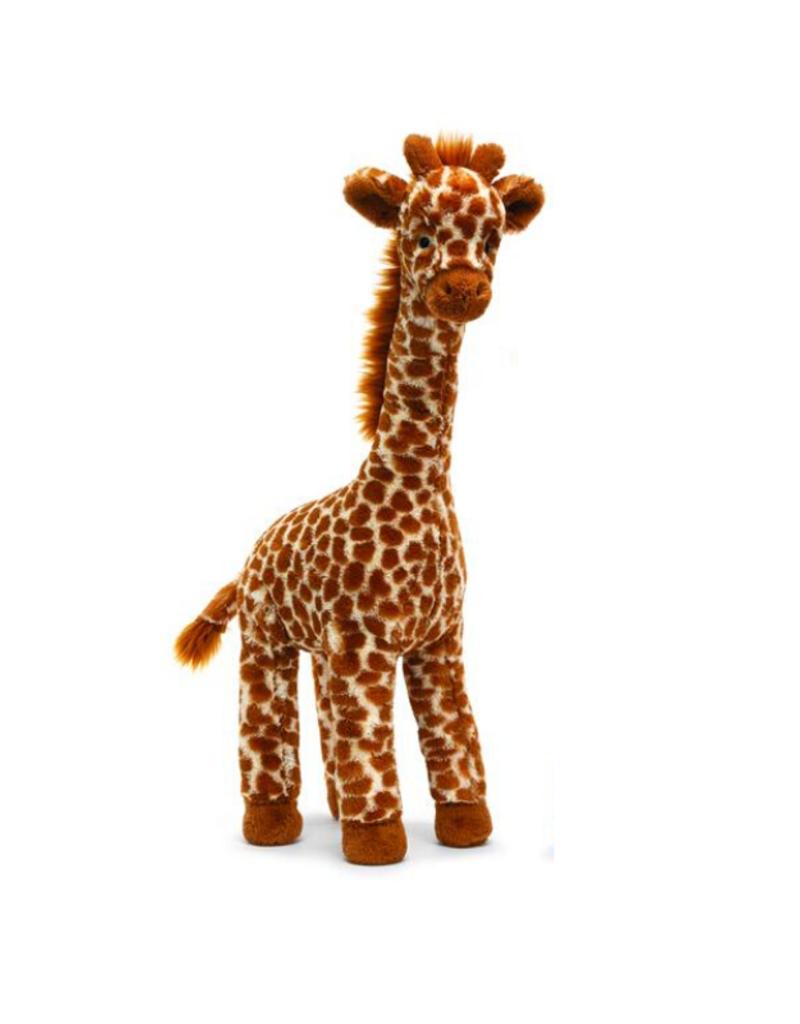 Jellycat Jellycat Dakota Giraffe Large