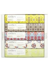 Lucia Lucia Mini Room Spray