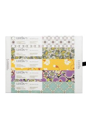 Lucia Lucia Mini Foaming Bath