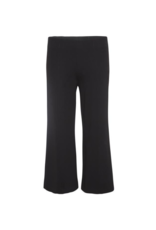 Part Two Ilisane Pant in Black by Part Two