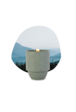 Paddywax Parks Candle Maplewood & Moss