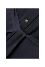Soaked in Luxury Veria Dress in Night Sky by Soaked In Luxury