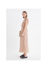 InWear Feya Dress in Cayenne by InWear