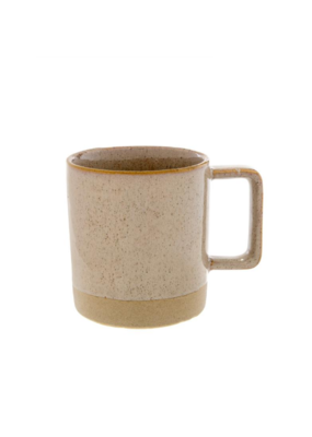 Galiano Mug Heather