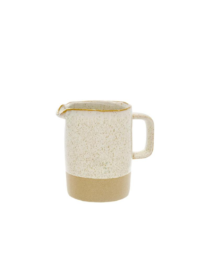 Galiano Pitcher Dune Small