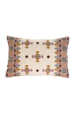 Columbia Pillow