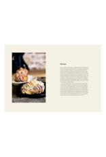 Diala's Kitchen Book