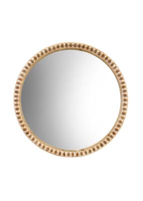 Indaba Trading Coralie Mirror