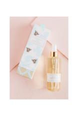 Lollia Wish Dry Body Oil by Lollia