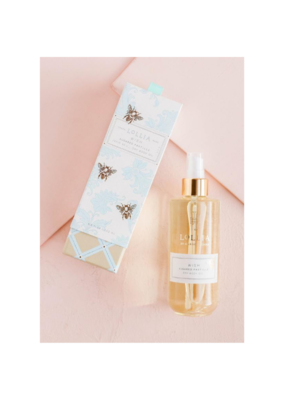 Lollia Wish Dry Body Oil by Lollia