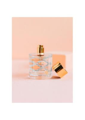 Lollia Wish Eau De Parfum by Lollia