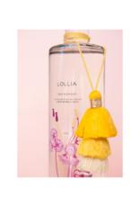 Lollia This Moment Bubble Bath by Lollia