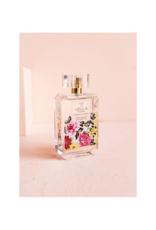 Lollia Always In Rose Eau De Parfum by Lollia